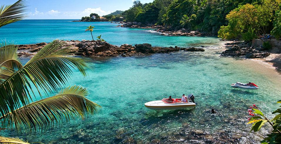 Voyage-prive.com est incontournable dans la vente de voyages en ligne.