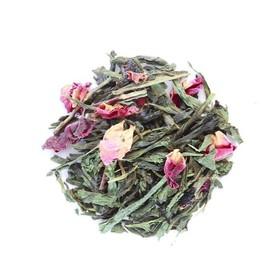 Envie d'un thé aux saveurs d'agrumes ? Rendez-vous sur envouthe.com.
