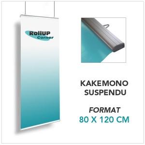 Pour vos stands d'exposition, il y a rollup-corner.com.