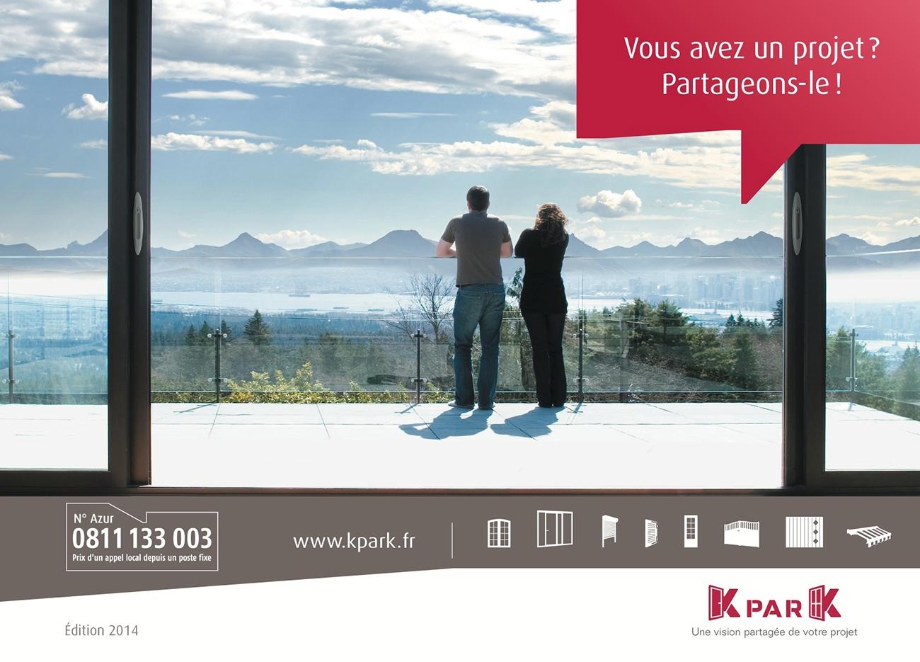 Changez vos fenêtres et faites des économies d'énergie !