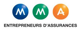 Tout savoir sur l'offre d'assurance MMA GRL - http://assurance.mma.fr/assurance-habitation