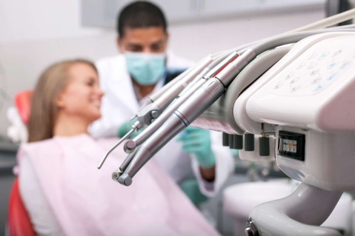 Rendez-vous sur mon-dentiste.org pour en savoir plus sur l'orthodontie