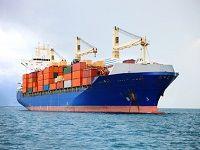 Localisation AIS : pour connaître la localisation des navires