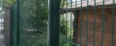 Clotures-grillages.com vous propose tout un éventail de piquets de clôture de qualité