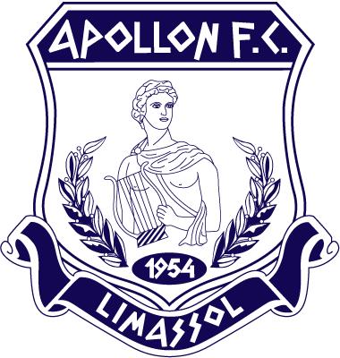 Marseille affronte Apollon le 4 octobre : à vos paris!