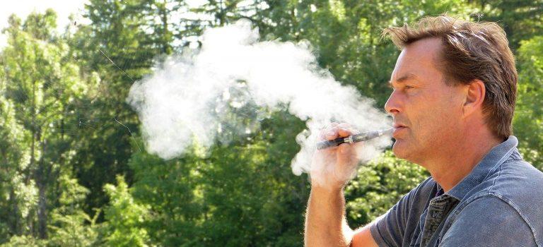 vente cigarette electronique en ligne