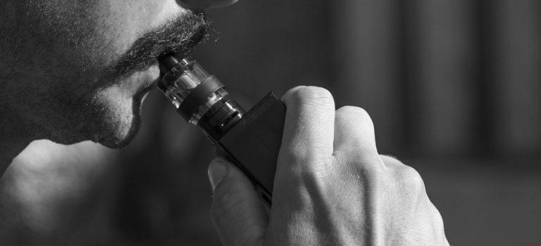 cigarette electronique derniere generation 2020
